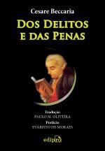 DOS DELITOS E DAS PENAS