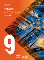 TELÁRIS - GEOGRAFIA - 9º ANO