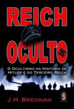 REICH OCULTO