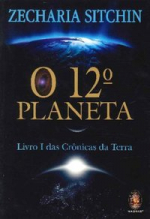O 12º PLANETA