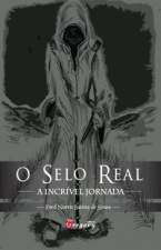 O SELO REAL