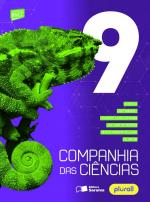 COMPANHIA DAS CIÊNCIAS - 9º ANO
