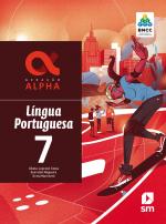 GERAÇÃO ALPHA PORTUGUES 7  ED 2019 - BNCC