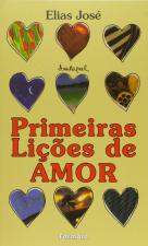 PRIMEIRAS LIÇÕES DE AMOR