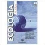 ECOLOGIA EM DEBATE - 5ª