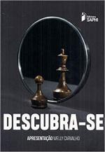 DESCUBRA-SE 1D