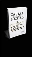 CARTAS PARA O SUCESSO 1 ED