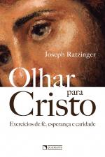 OLHAR PARA CRISTO