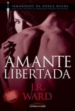 AMANTE LIBERTADA