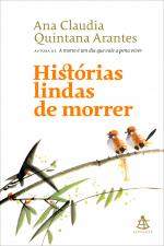 HISTÓRIAS LINDAS DE MORRER