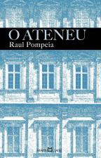 O ATENEU - Vol. 28