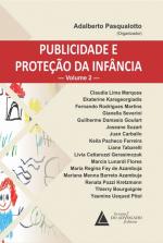 PUBLICIDADE E PROTEÇÃO DA INFÂNCIA