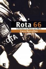 ROTA 66