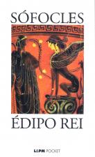 ÉDIPO REI - Vol. 129