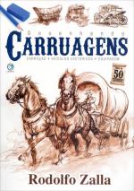DESENHANDO CARRUAGENS - 1