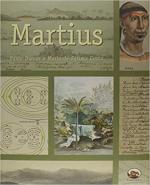 MARTIUS E O BRASIL