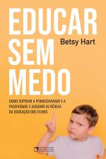 EDUCAR SEM MEDO