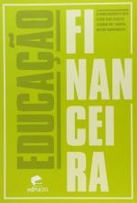 EDUCACAO FINANCEIRA - 1