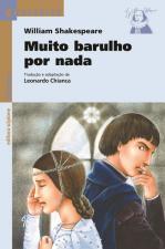 MUITO BARULHO POR NADA