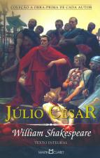JÚLIO CÉSAR - Vol. 259