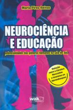 NEUROCIENCIA E EDUCACAO