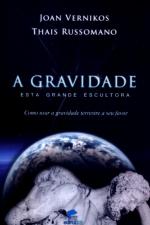 GRAVIDADE, A - ESTA GRANDE ESCULTORA