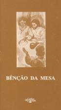 BENCAO DA MESA