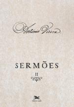 SERMÕES - VOLUME 2