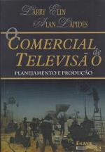 COMERCIAL DE TELEVISAO - PLANEJAMENTO E PRODUCAO