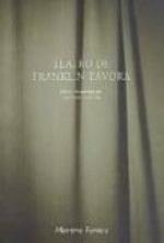 TEATRO DE FRANKLIN TAVORA