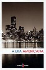 ERA AMERICANA, A