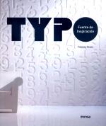 TYPO - FUENTE DE INSPIRACION