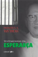 TESTEMUNHAS DA ESPERANCA