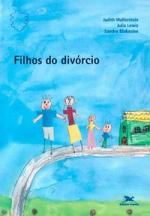 FILHOS DO DIVÓRCIO