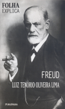 FREUD - FOLHA EXPLICA