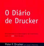 DIARIO DE DRUCKER, O
