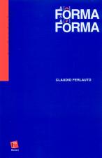 FORMA E A FORMA, A