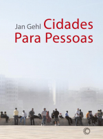 CIDADES PARA PESSOAS