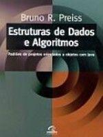 ESTRUTURA DE DADOS E ALGORITMOS - 14