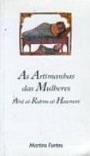 ARTIMANHAS DAS MULHERES, AS