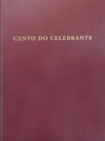 CANTO DO CELEBRANTE