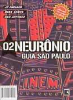 GUIA 02 NEURONIO - RIO DE JANEIRO E SAO PAULO