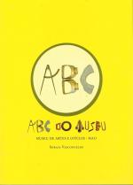 ABC DO MUSEU