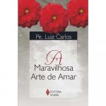 MARAVILHOSA ARTE DE AMAR