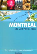 MONTREAL - SEU GUIA PASSO A PASSO