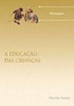 EDUCACAO DAS CRIANCAS, A