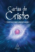 CARTAS DE CRISTO - TEXTOS COMPLEMENTARES - 1ª