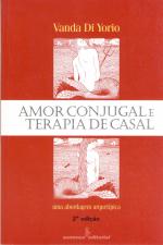 AMOR CONJUGAL E TERAPIA DE CASAL