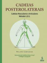 CADEIAS POSTEROLATERAIS
