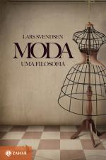 MODA: UMA FILOSOFIA
